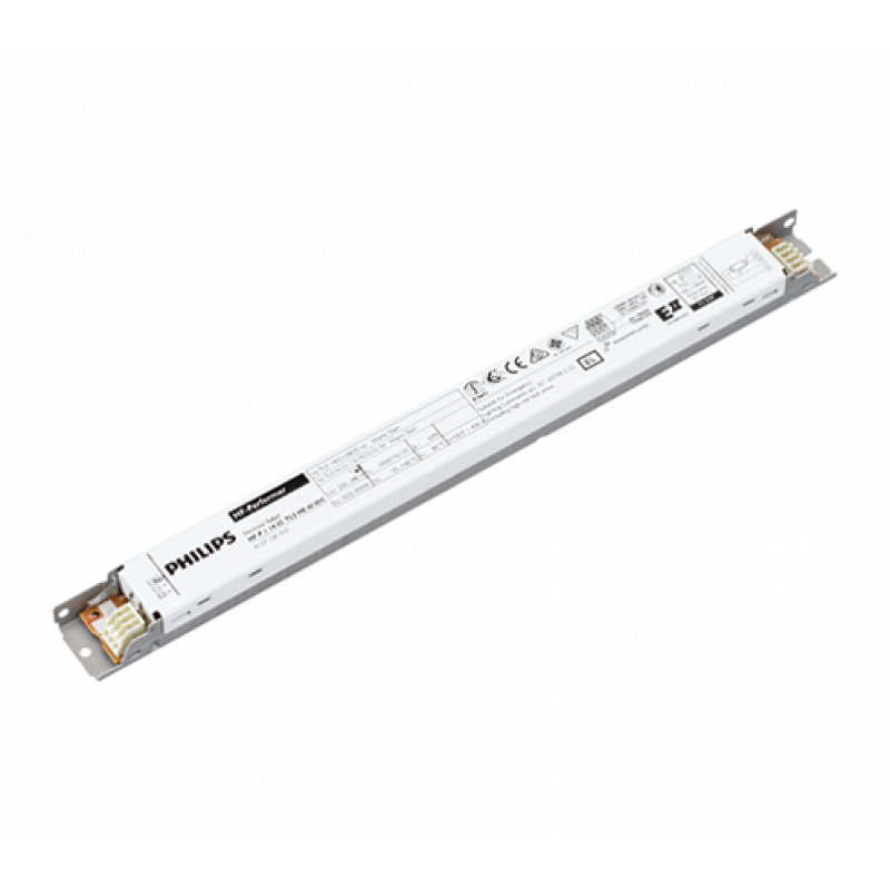 Philips HFP  1X14-35w TL5 High Performance Ballast 913713031066