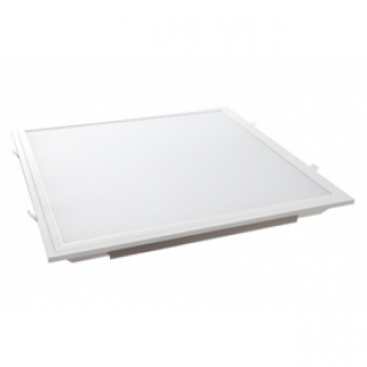 LED Panel 40W 595 x 595mm 4000K Coolwhite