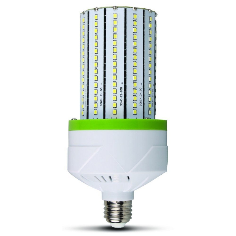 30W Corn LED Light Bulb E27 6000K