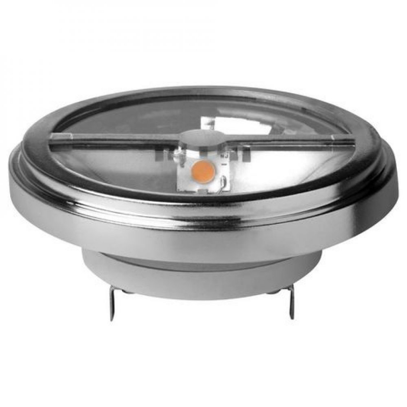 Megaman 141582 12 volt 12 watt G53 Dim to Warm 2800k-1800k AR111 LED