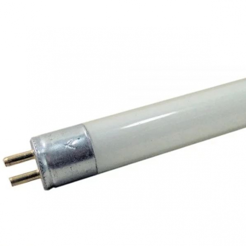 Lyvia 3208TUBE 8 watt T4 Fluorescent Tube