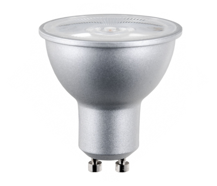 LED GU10 Light Bulbs