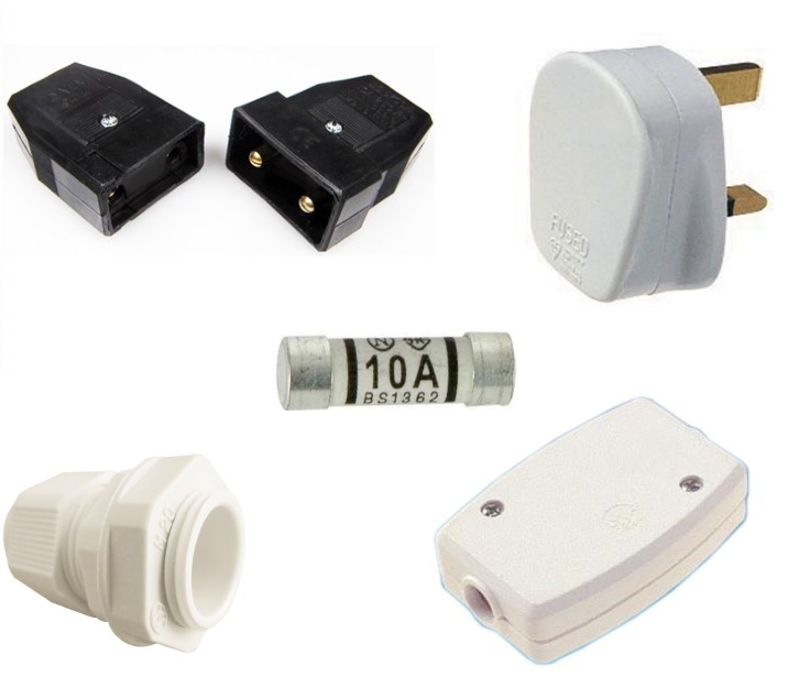 Other Electrical Accessories