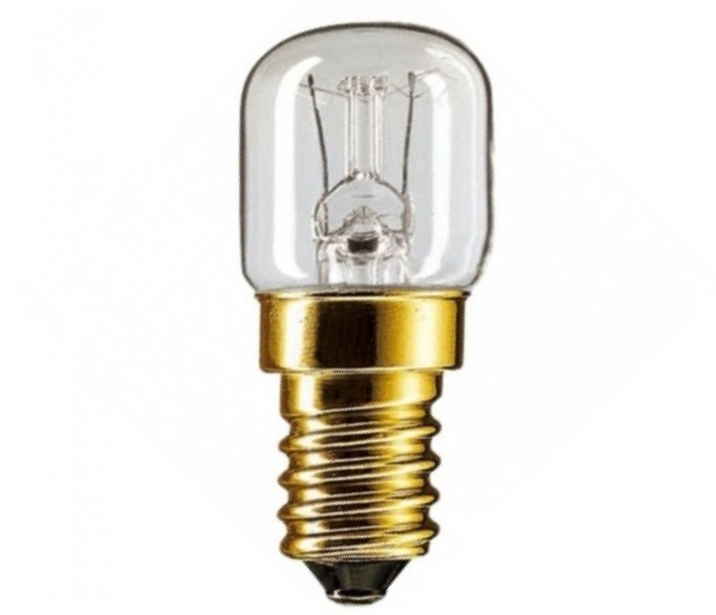 Appliance Replacement Bulbs