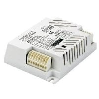 Tridonic High Frequency Ballasts for Compact Fluorescent Lamps