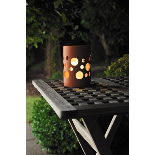 Outdoor Solar Power table Lights and Accessories